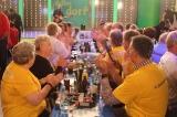 03.06.2012 - Wettkampf in Wetzlar, Hessentag