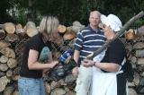 30.05.2012 - Dolles Dorf 2012