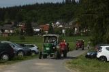 Traktortreff 2015 (Donnerstag)