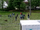 Zelt Aufbau_4